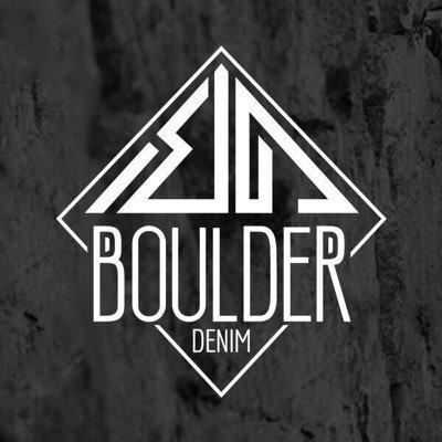 @BoulderDenim