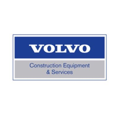 Volvo Construction Equipment & Services on Twitter: