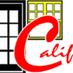 Calif Window & Door