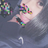 The profile image of tqjvrI0Ze7LgI9W