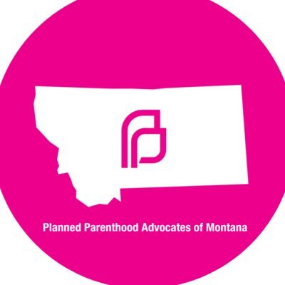 PP Advocates of MT