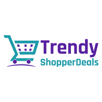 TrendyShopperDeals