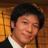 @keifujikawa
