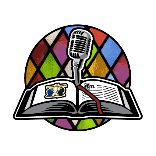 Great Catholic Preaching (@greatcathpreach) | Twitter