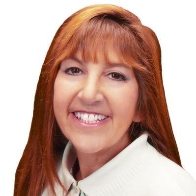 Stacy Solomon
