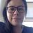 Karina Mondragon-Shem (@MondragonShem) Twitter profile photo