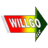 Willgo, LLC