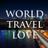 WorldTravelLove