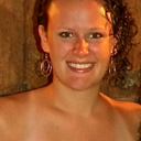 Kathleen West - @kathleenEwest - Twitter