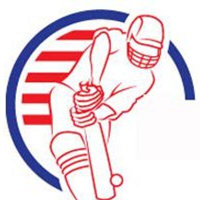 online batting