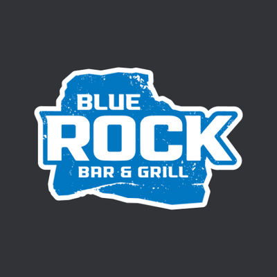 Blue Rock Bar & Grill (@BlueRockSF) Twitter profile photo