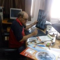 Dr. mohammed Kamal
