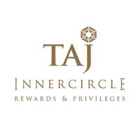 Taj InnerCircle
