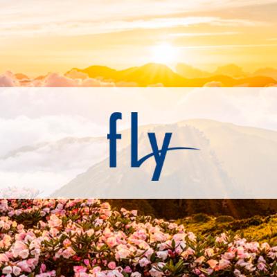 @Fly_club
