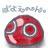 The profile image of zenzenzenshi
