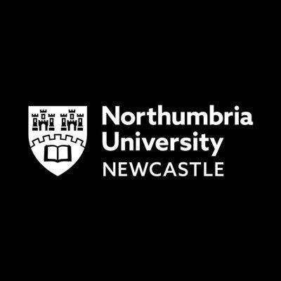 @NorthumbriaUni