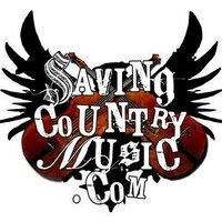 Saving Country Music | Social Profile