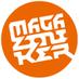 Twitter Profile image of @Magaziniker