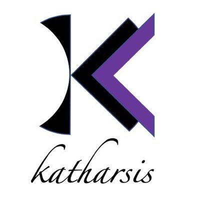 katharsis(カタルシス)