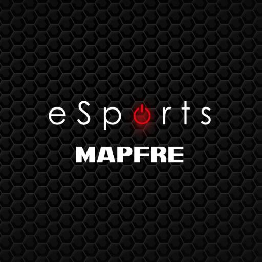 @eSportsMAPFRE