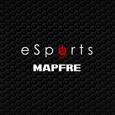 eSportsMAPFRE