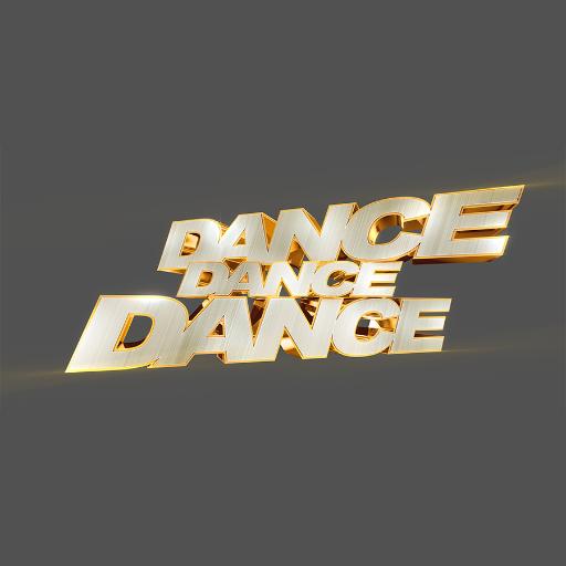 @dancedancenl