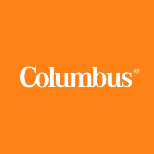@ColumbusDanmark