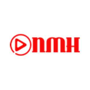Nmh Movies On Twitter Best Gostream Alternative To Watch Movies