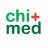 chi_med