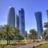 VstandforQatar