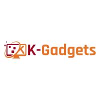 K-Gadgets