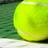 @tenniswonderful