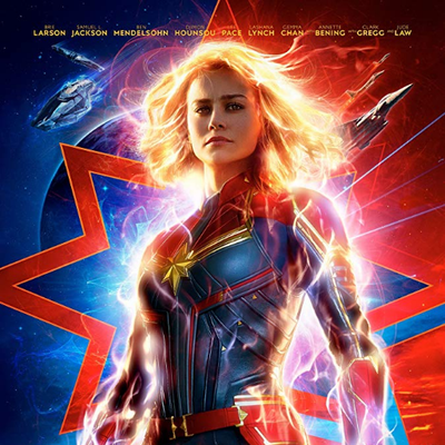 Watch Captain Marvel (2019) Full Movie Online (@CaptainMarvelOK) | Twitter