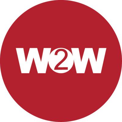 W2W (@Walls2W) | Twitter
