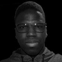 Bowo Adejuyigbe