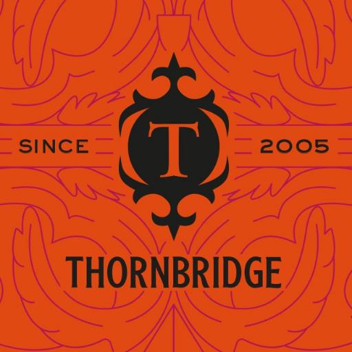 @thornbridge