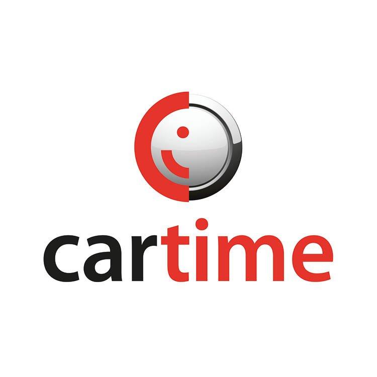 @cartime_uk