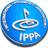 ippasocial avatar