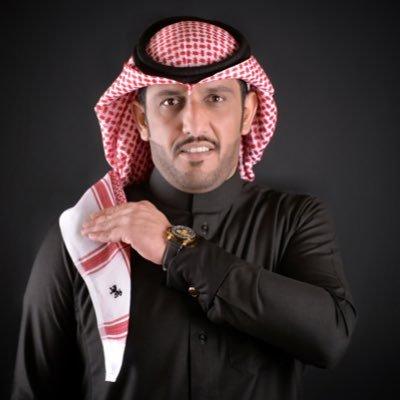 فهيد عبدالعزيز الصملي I1qoc02ua9lxgfc Twitter