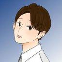 renoa_oekaki