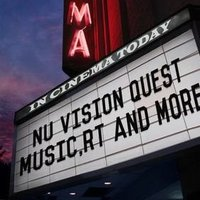 🦅Nu_Vision_Quest_Type2🏹