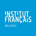 Institut français Mi