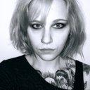 Hilary Harvey - @Llamatasthicc - Twitter