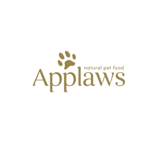 @Applawspetfood
