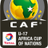 U-17 AFCON 2019