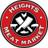 heightsmeatmarket