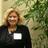 Dr. Margaret Brooks