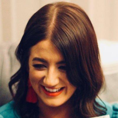 Catherine Murphy (@catherinemurphy) Twitter profile photo