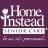 HomeInsteadFL avatar