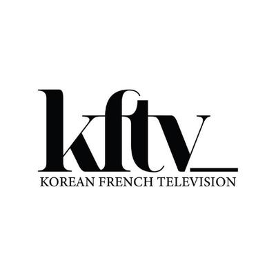 koreanfrenchtv